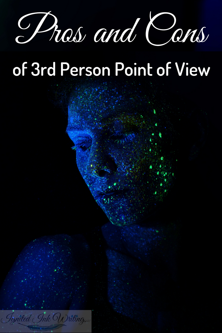 If you want to let your authorial voice shine and control the release of information, third person close point of view might be the best choice for your story. Only revealing a single character's inner thoughts and emotions has it pros and cons, though.  For a chart comparing the different points of view, go to  https://www.ignitedinkwriting.com/point-of-view-chart