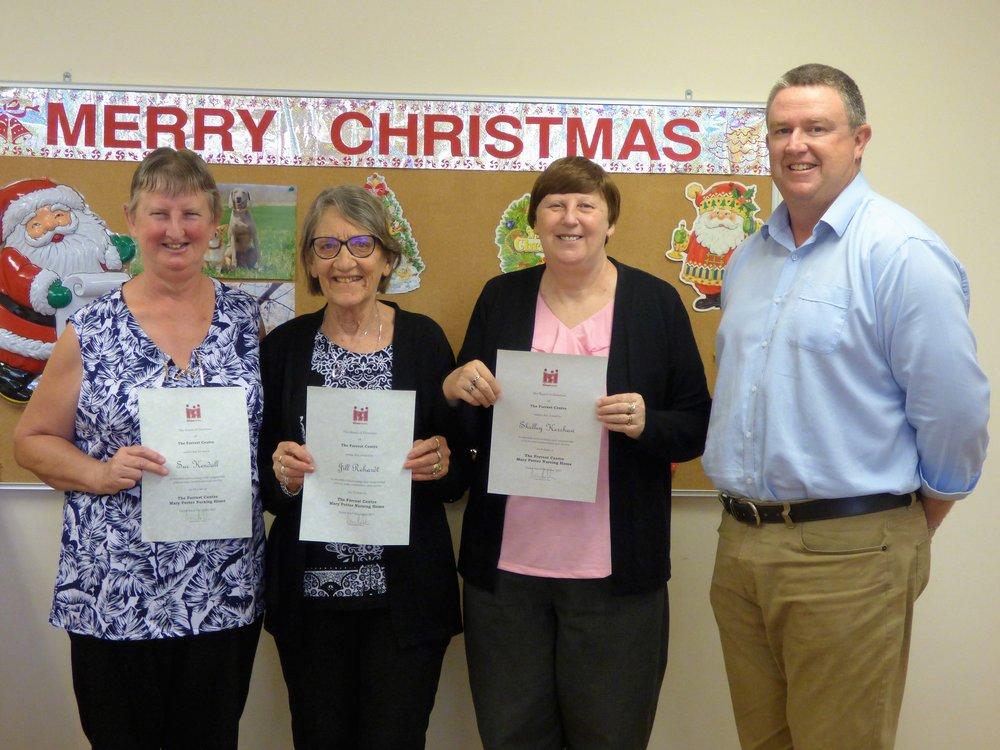 Evan & Ladies Long Service Certificates 08.12.2017 A.jpg