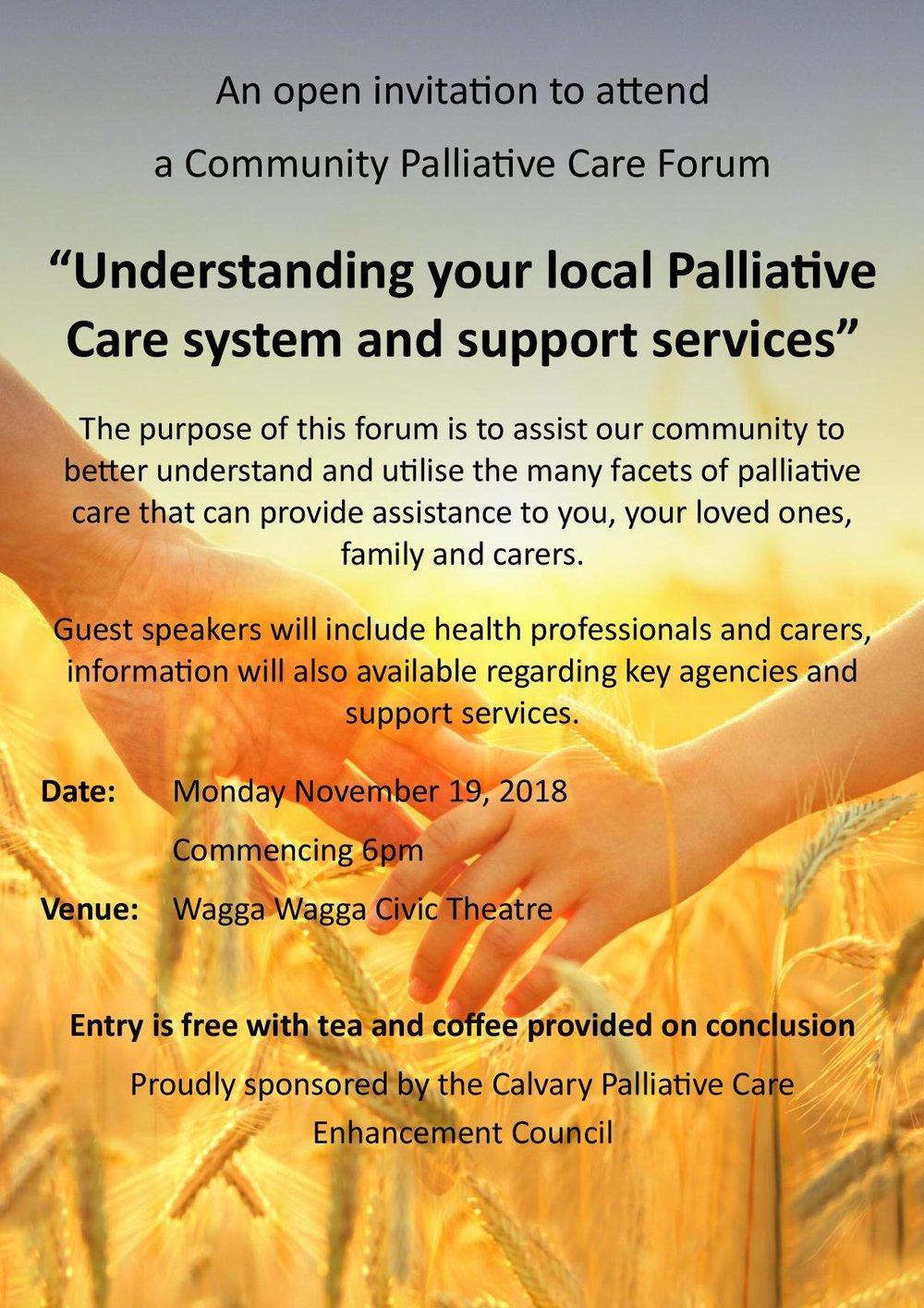 Palliative Care Forum Flyer 2018.jpg