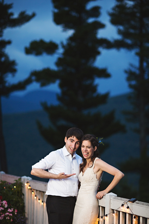621-Ashley&Jake.jpg