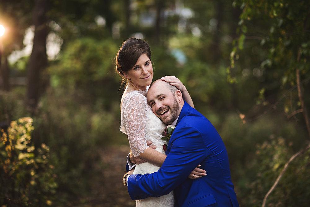 138-Emily&Greg.jpg