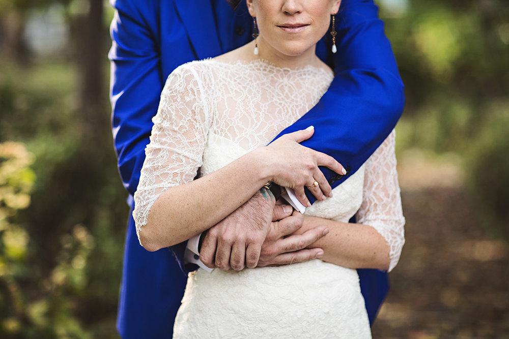 142-Emily&Greg.jpg