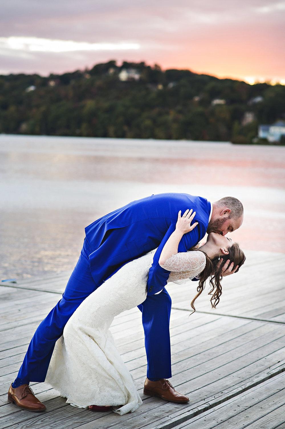 395-Emily&Greg.jpg