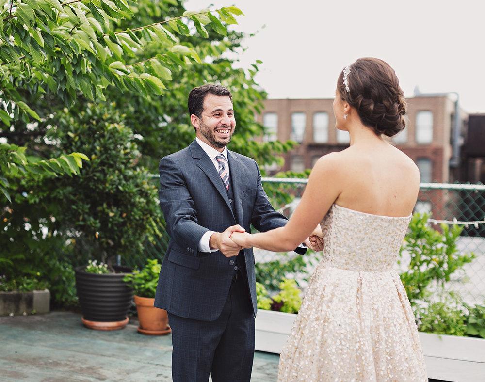 175-Heather&Dan.jpg