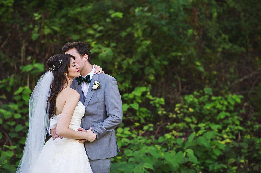 584-Jenna&Alastair.jpg