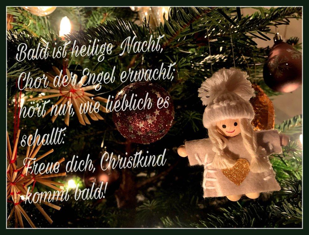 Weihnachtsbild 18.jpeg