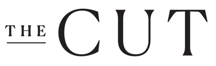 the+cut+logo+for+blog.png