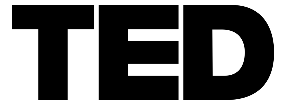 ted-logo-black-transparent.png