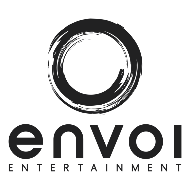 Envoi Entertainment