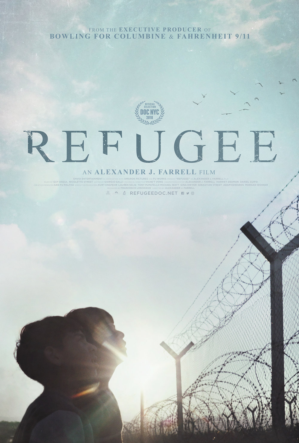 Refugee Poster - For Digital (Low Res).jpg