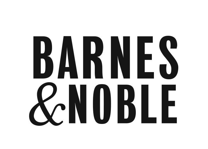 retail-barnes-and-noble_v1c.png