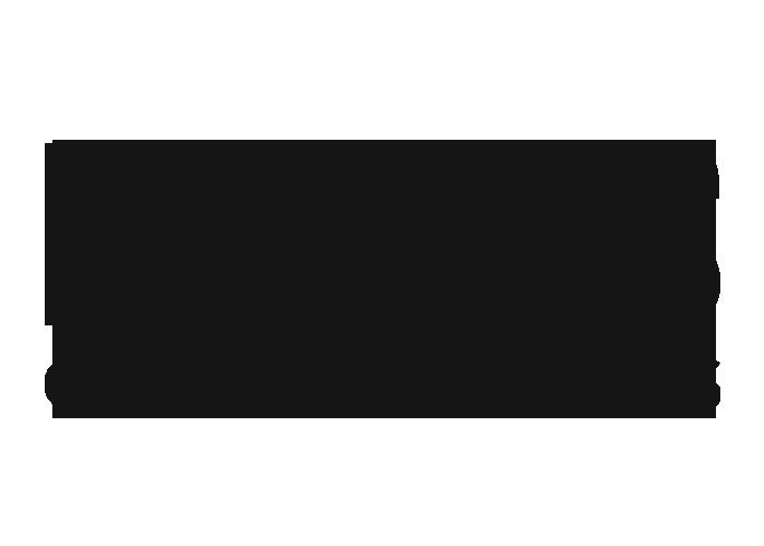 retail-powells_v1c.png