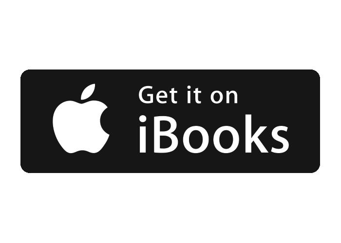 retail-ibooks_v1c.png