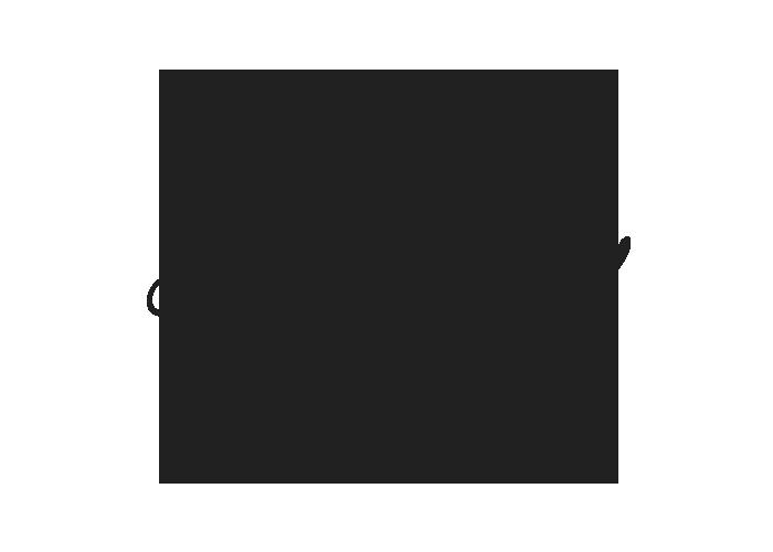 collab-shine_v1.png