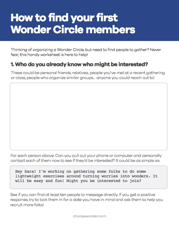 circles-find-first-members.jpg