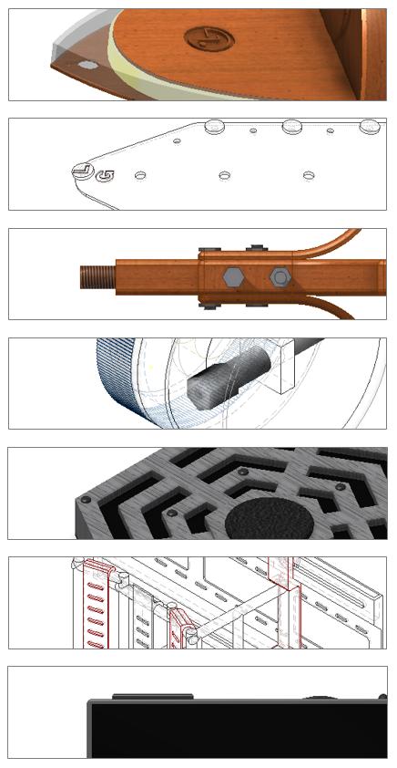 Copy of 3 - LG Open Innovation (PD, UI)