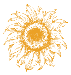 A Shift Happens Sunflower - Golden Yellow@0.5x.png