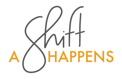 A Shift Happens Logo - Full Color@0.5x.png
