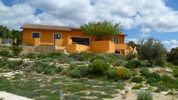 Maison-Orange-036.jpg