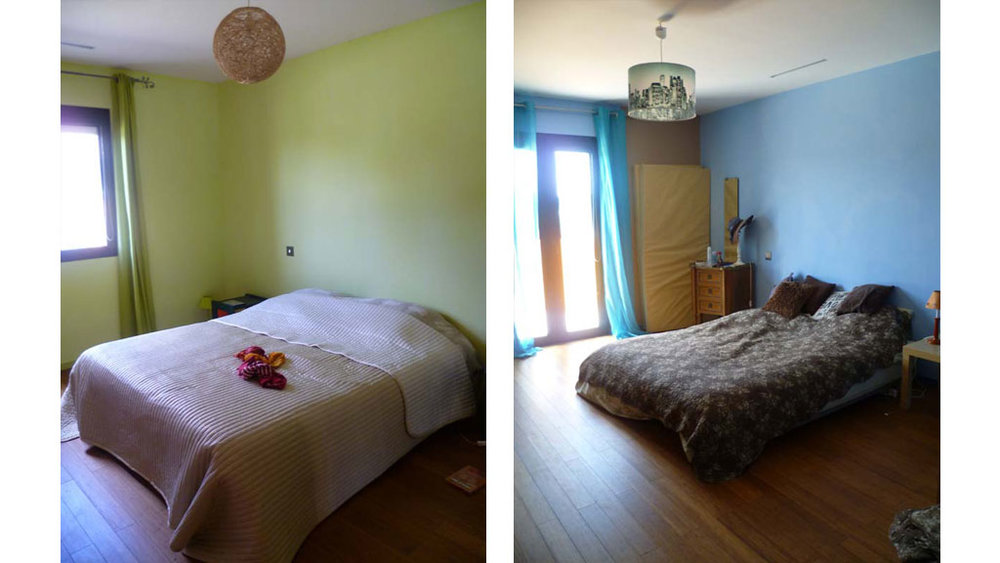 bedrooms01.jpg
