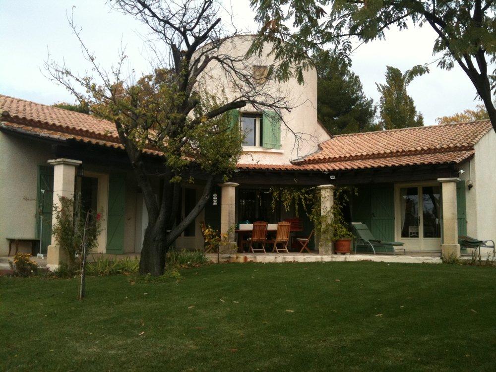 roland garden terrace.jpeg