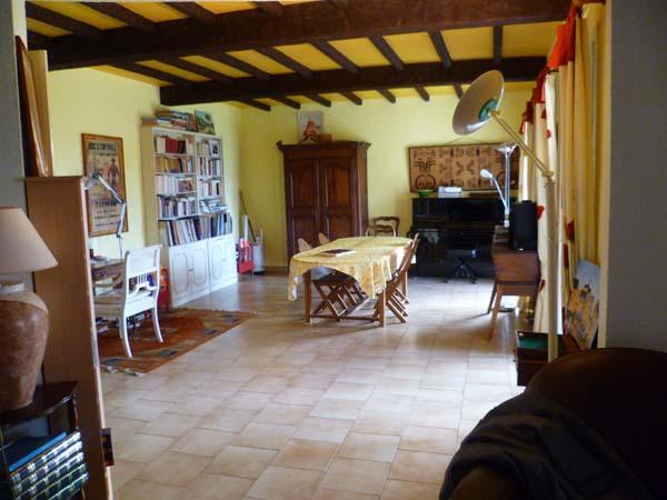 roland, dining room.JPG