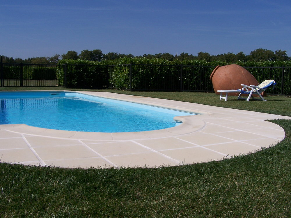Swimming pool 3.jpg