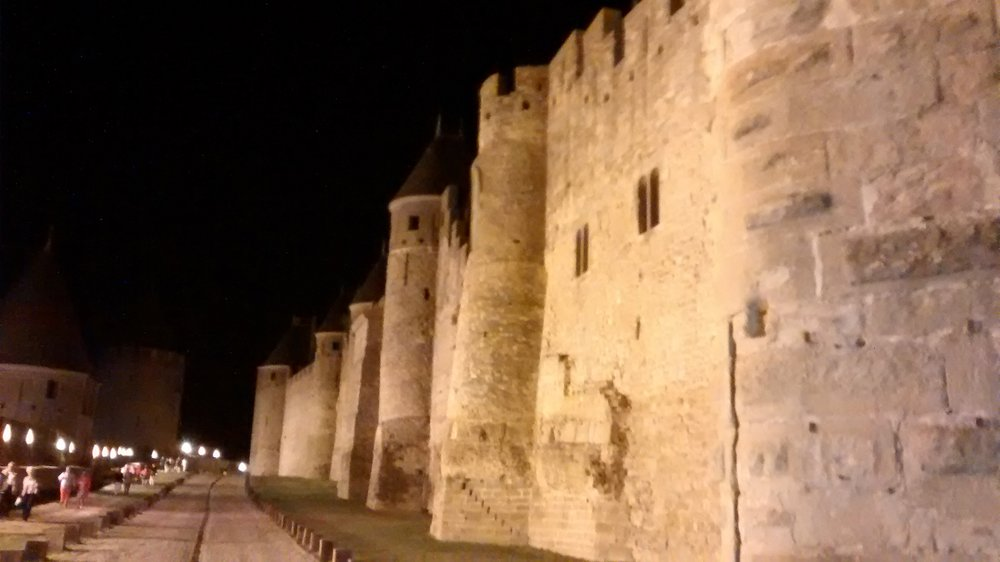 Carcassonne by night.jpg