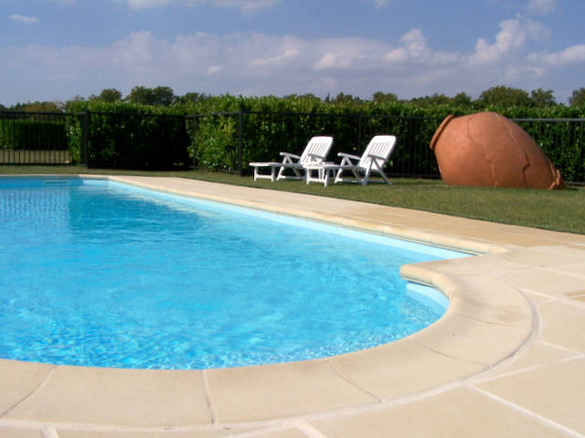 Swimming pool 1.jpg
