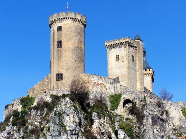 Chateau at Foix.jpg