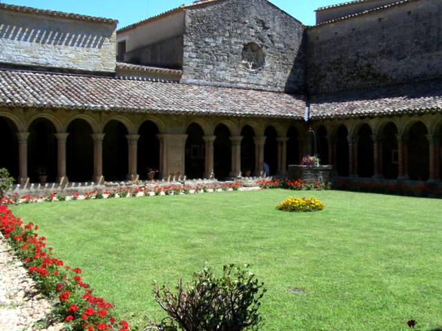 Abbey at St Papoul.jpg