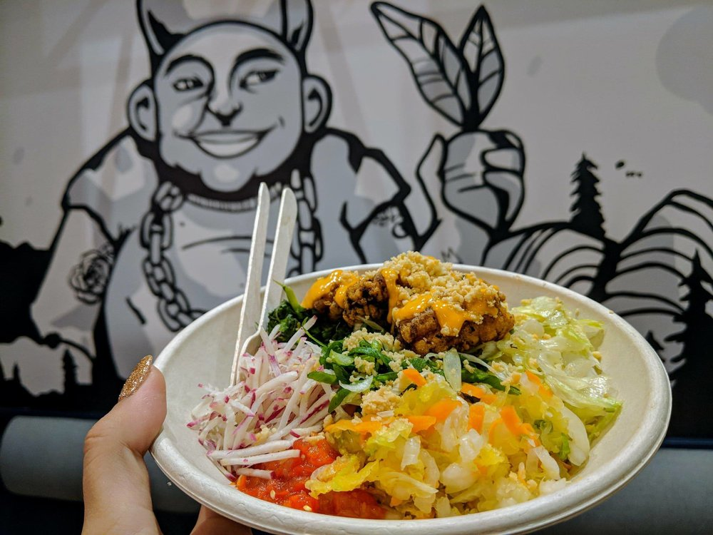 Cloud Thief - Fried Chicken Rice Bowl Credit @forhilldigital.jpg
