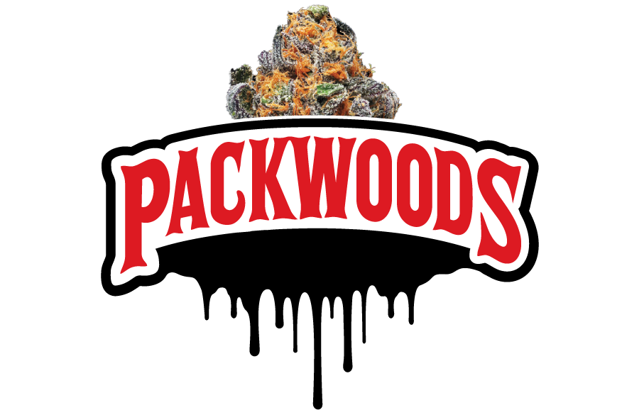 Packwoods
