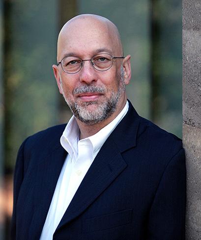 Gary Benton, Palo Alto