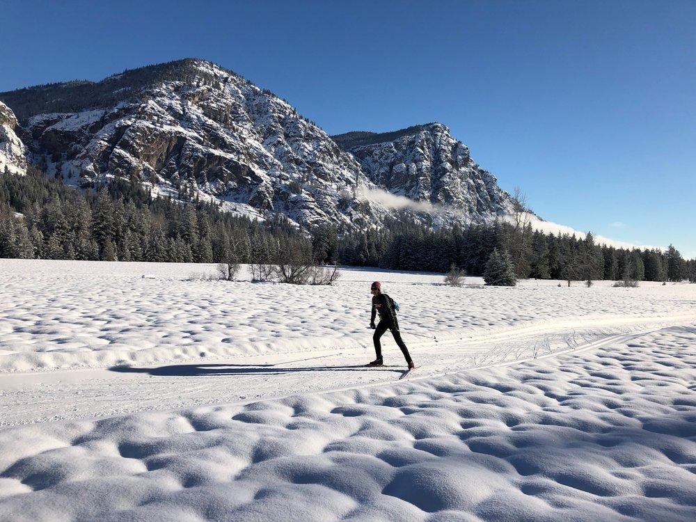 AC ski.jpg