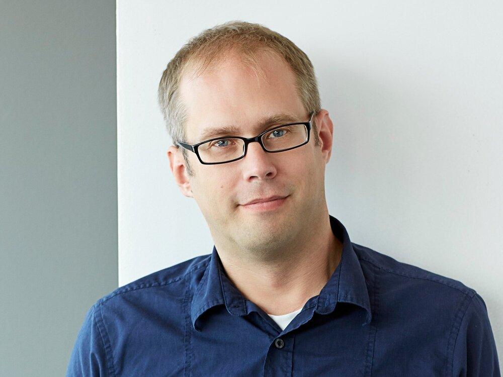 Andrew Bjorn