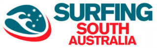 Surfing SA.png