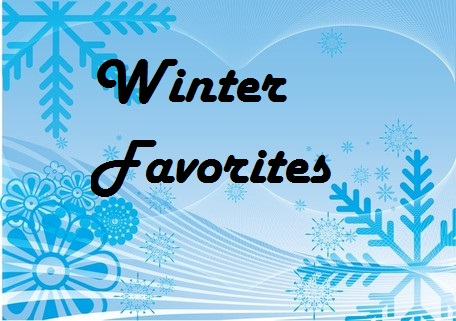 winter-snow-vector-10583.jpg