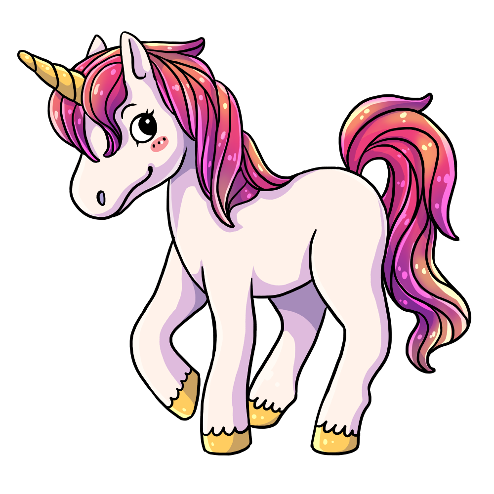 unicorn8.png