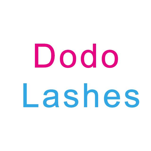 Dodo Lashes  are 100% cruelty free Mink lashes used from naturally shed mink hairs! Affordable and beautiful!  USE CODE  NIGHTSHADEBEAUTY  TO SAVE!