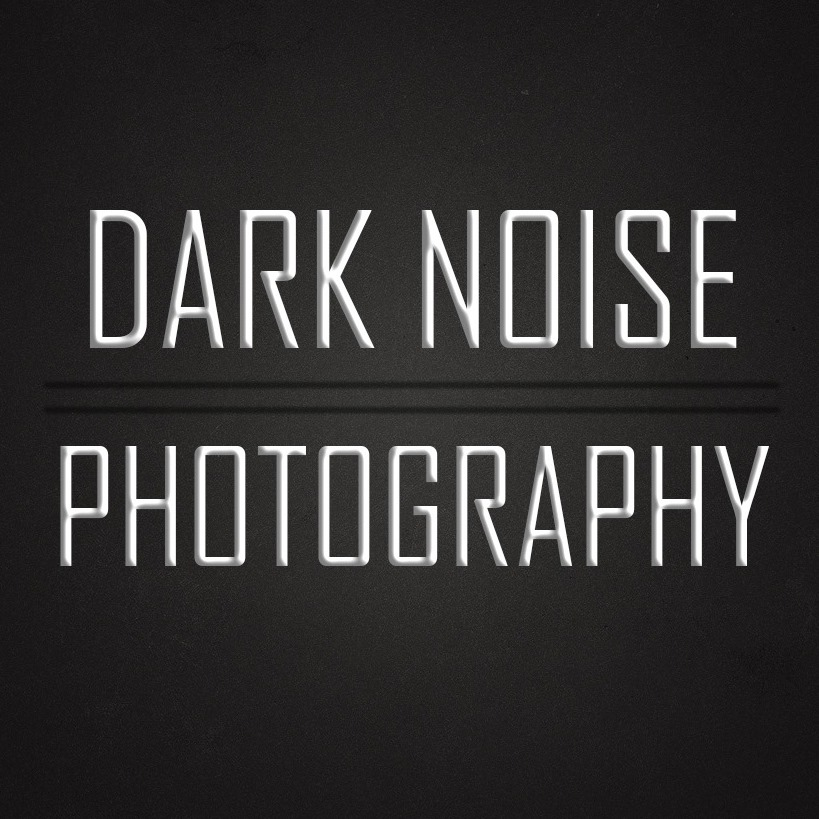 Dark Noise Photography  offering 'not your typical glamour shots' in central Florida. Head-shots and portraits for your business, models, musicians, artists and more. Creative photo-shoots, outdoors, grungy and more!