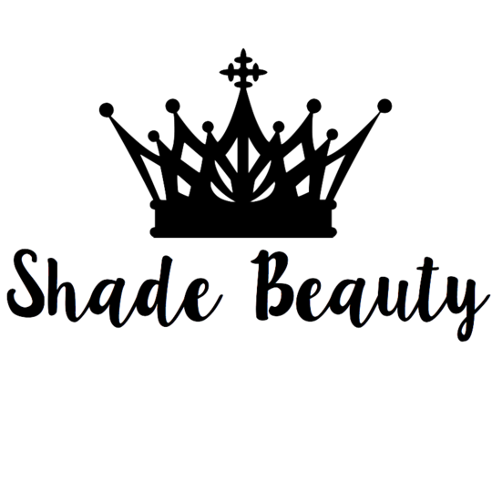Shade Beauty   is a small indie brand that was founded in 2016. We are based in Michigan and are a one woman show! All of our products are handmade. We pride ourselves in offering our customers high quality products at affordable prices.  USE CODE  NIGHTSHADE  TO SAVE!
