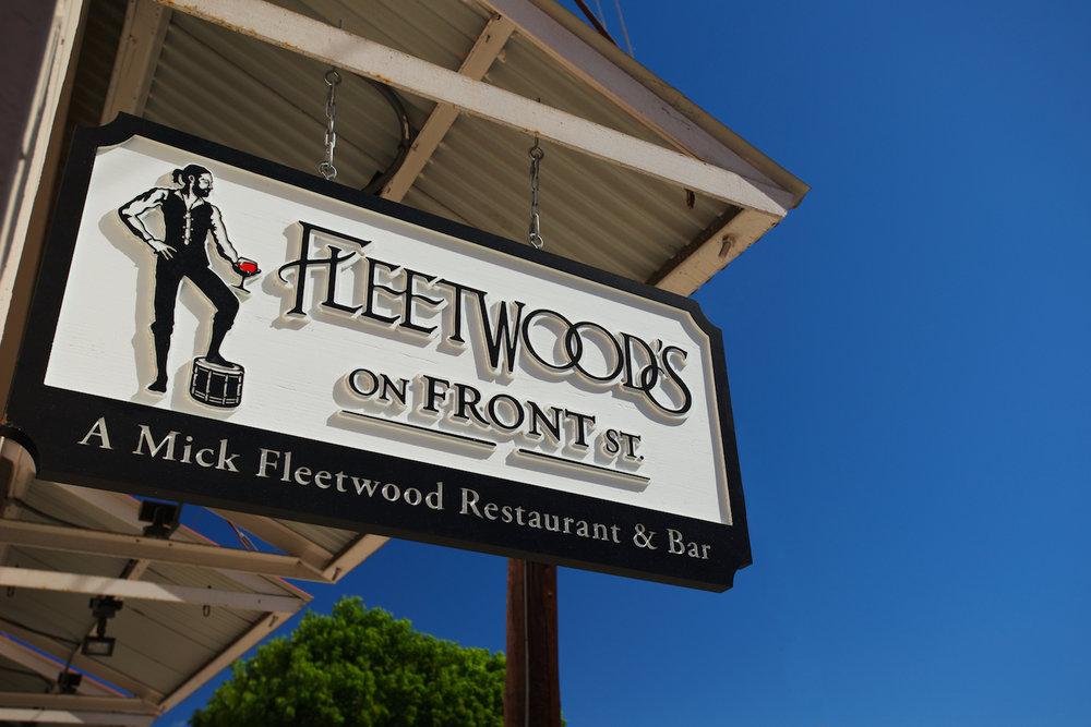 Fleetwoods096Hi-Res_full_size.jpg