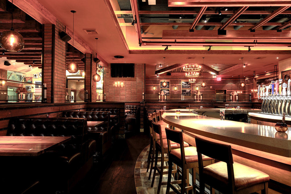 Bar Booths.jpg