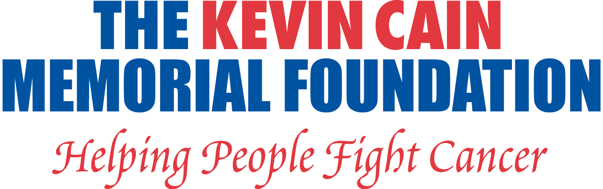 The Kevin Cain Memorial Foundation
