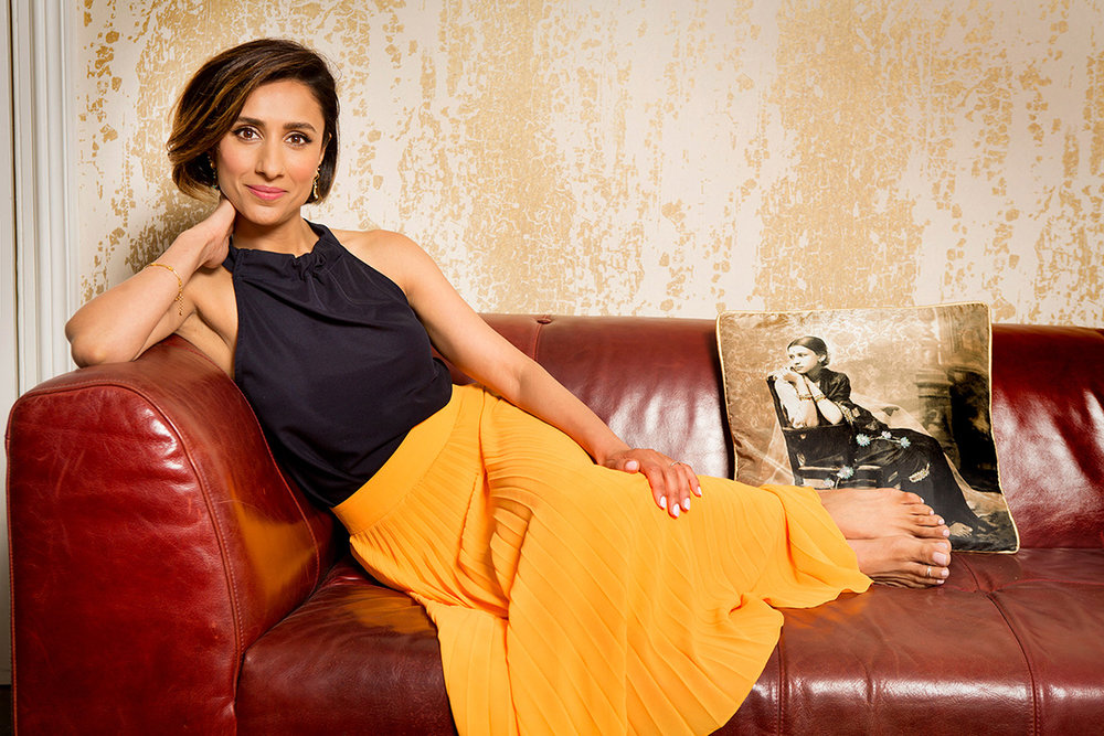 anita-rani-stephen-perry-photography-WDYTYA.jpg