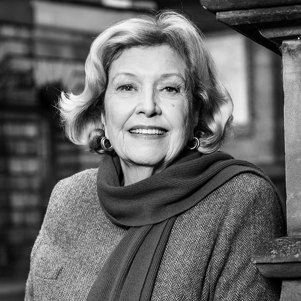 anne-reid-stephen-perry-photography-WDYTYA.jpg