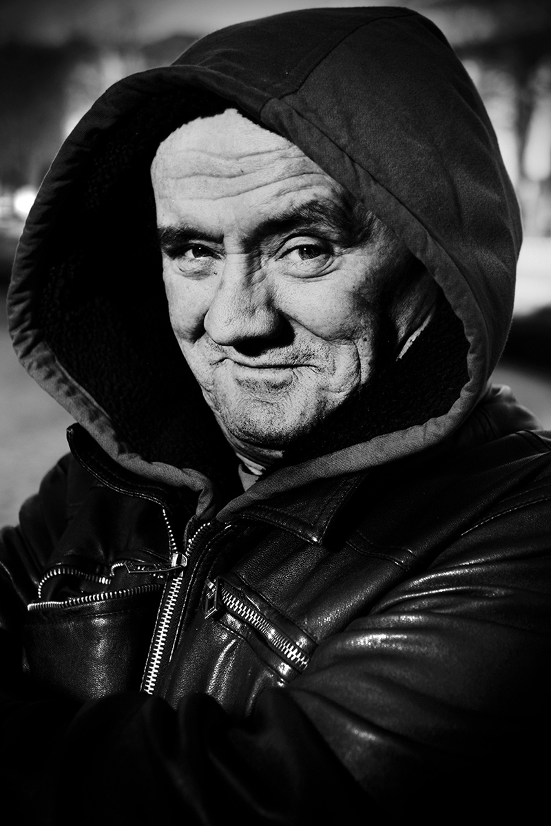 brendan-o'carroll-stephen-perry-photography-WDYTYA.jpg
