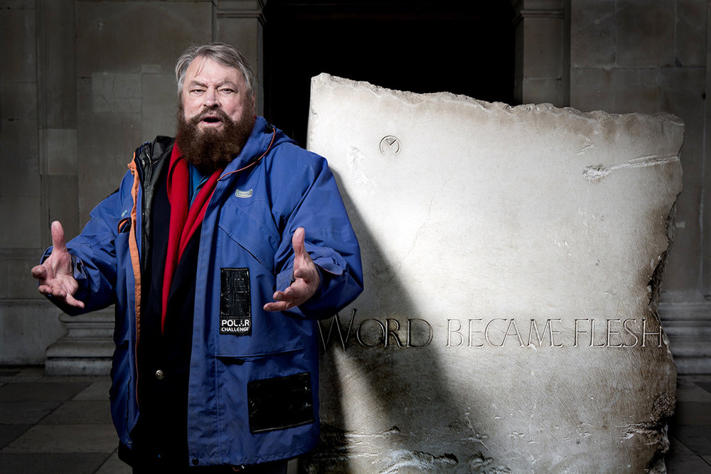 brian-blessed-stephen-Perry-photography-WDYTYA.jpg
