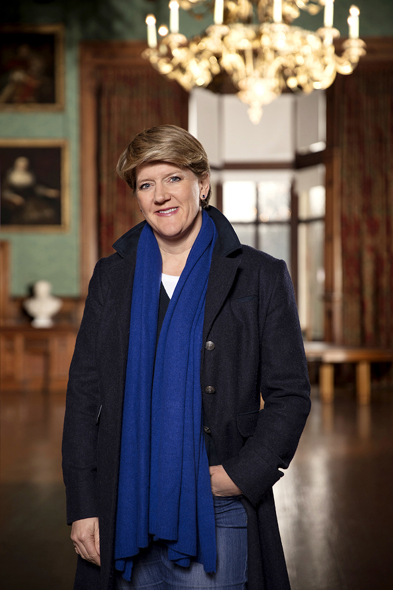 clare-balding-stephen-perry-photography-WDYTYA.jpg